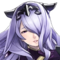 Camilla Bewitching Beauty Face FC.webp