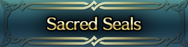 Guide Sacred Seals Small.png