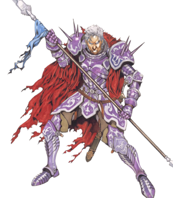 Jagen Veteran Knight BtlFace D.webp