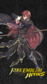 Medium Fortune Michalis.png