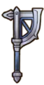 Weapon Brave Axe.png