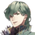 Innes: Regal Strategician
