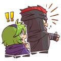 Nino pious mage pop03.png