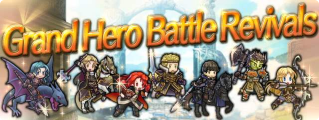 Special Maps Grand Hero Battle Revivals.png