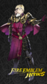 Super Great Fortune Xander.png