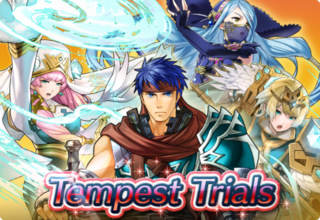 Tempest Trials Shrouded by the Storm.png