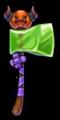 Weapon Hack-o-Lantern.png