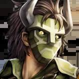 File:Legion Masked Maniac Face FC.webp