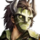 Legion: Masked ManiacDef: 22, Res: 18
