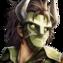 Legion Masked Maniac Face FC.webp