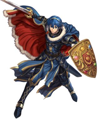 Marth Hero-King BtlFace.webp