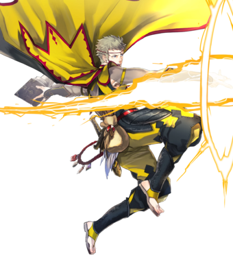 Odin Potent Force BtlFace C.webp