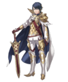 Alfonse Prince of Askr Face Pain.webp