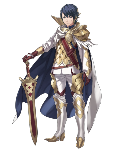File:Alfonse Prince of Askr Face Pain.webp
