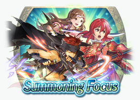 Banner Focus Focus Heroes with Life and Death.png