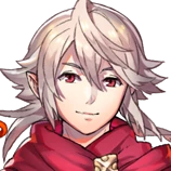 File:Corrin Enjoying Tradition Face FC.webp
