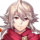 Corrin Enjoying Tradition Face FC.webp