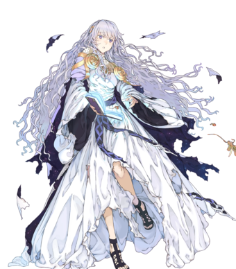 Deirdre Lady of the Forest BtlFace D.webp