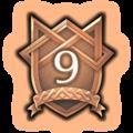 Icon Rankup9 L.webp