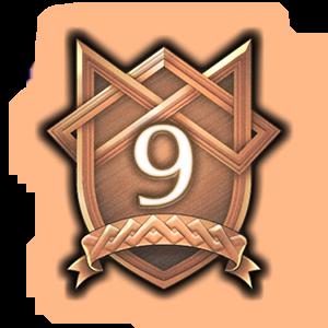 File:Icon Rankup9 L.webp