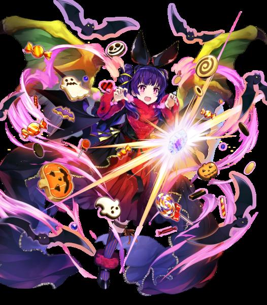 File:Myrrh Spooky Monster BtlFace C.webp