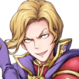 Narcian Wyvern General Face FC.webp