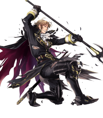Camus Sable Knight BtlFace D.webp