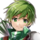 Gordin: Altean Archer