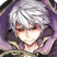 Robin Fell Reincarnation Face FC.webp
