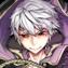 Robin: Fell Reincarnation