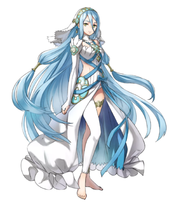 Azura Lady of the Lake Face.webp