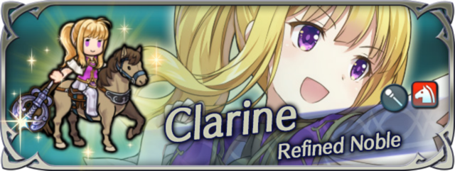 Hero banner Clarine Refined Noble.png