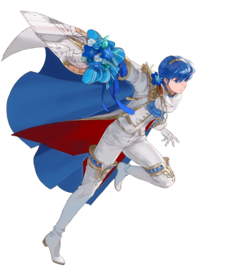 Marth Altean Groom BtlFace.webp