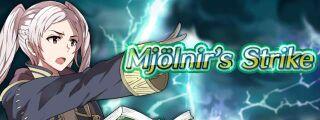 Mjolnirs Strike 2.jpg