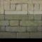 Wall BraveBoss EW U.png