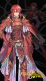 A Hero Rises Minerva.png