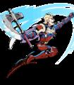 Arthur Hapless Hero BtlFace C.webp