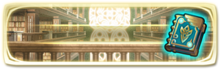Banner Lost Lore.png