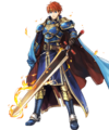 Eliwood Blazing Knight Face.webp