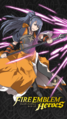 Great Fortune Oboro.png