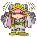 Gunnthra voice of dreams pop01.png