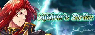 Mjolnirs Strike 20.jpg