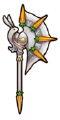 Weapon Carrot Axe Plus.png
