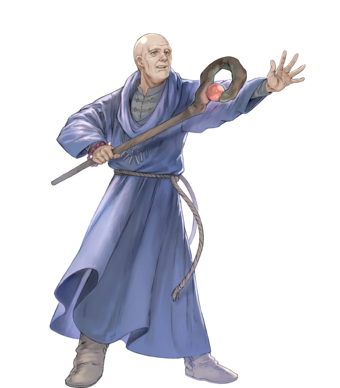 Wrys Kindly Priest BtlFace.webp