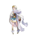 Ylgr Fresh Snowfall Face Anger.webp