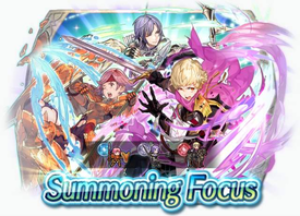 Banner Focus Focus New Power May 2020.png