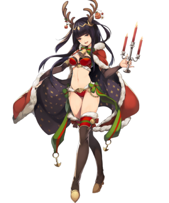 Tharja Normal Girl Face.webp
