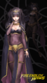 A Hero Rises Tharja.png