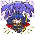 Lucina glorious archer pop04.png