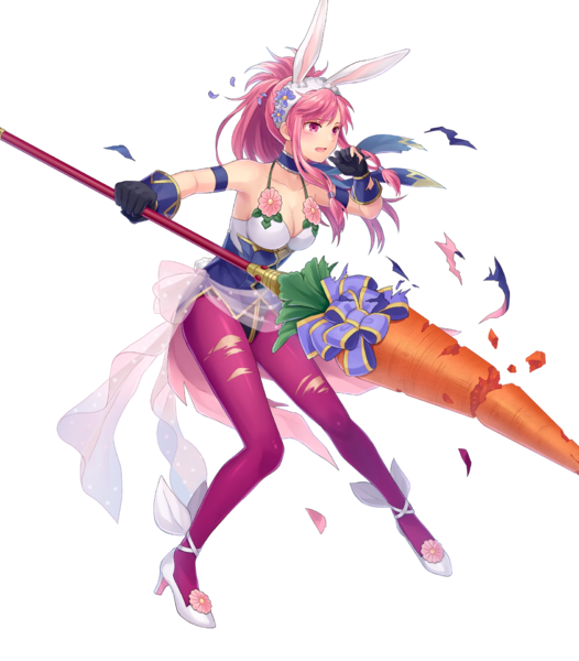 File:Marisa Crimson Rabbit BtlFace D.webp